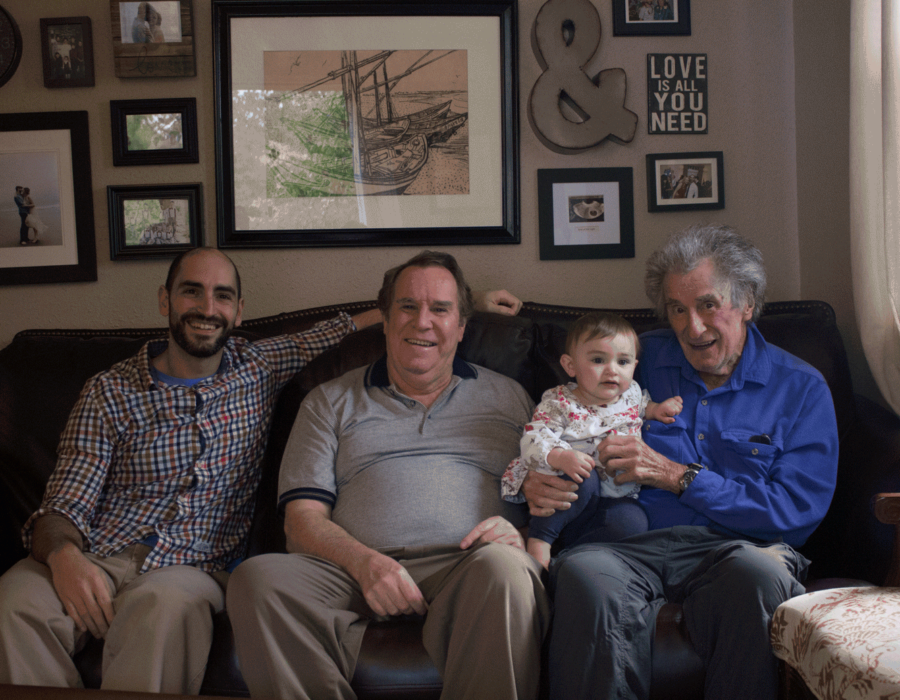 Hanrahan-4-Generations-family-photography